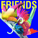Friends (Remix) (feat. Julia Michaels)/Justin Bieber