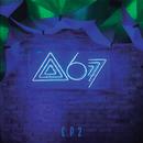 Atitude 67 - EP (Ao Vivo / Vol. 2)/Atitude 67