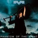 Phantom Of The Night (Remastered)/Kayak