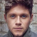 Flicker (Deluxe)/Niall Horan