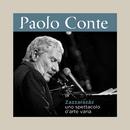 Zazzarazàz - Uno Spettacolo D'arte Varia (Deluxe)/Paolo Conte