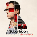 Suburbicon (Original Motion Picture Soundtrack)/Alexandre Desplat