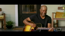 For The First Time/Darius Rucker