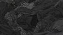 BLACK ROSE (Lyric Video)/Van Norith, K.A., Juvie Lin