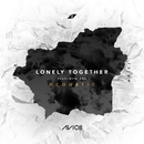 Lonely Together (Acoustic) (feat. Rita Ora)/Avicii