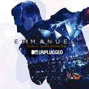 MTV Unplugged: Con El Alma Desnuda/Emmanuel
