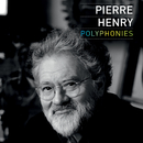 Henry, Corticalart I: Lévitation (Remix 2016)/Pierre Henry