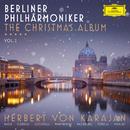 The Christmas Album (Vol. 2)/Berliner Philharmoniker, Herbert von Karajan