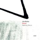 Siwan - Nahnou Houm/Jon Balke