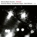 Unloved/Maciej Obara Quartet
