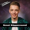 Personal Jesus/Knut Kippersund