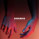 Nehezen Múlik/Soulwave