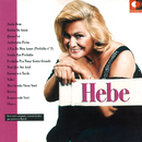 Hebe/Hebe Camargo