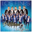 Los Fines/Banda Los Sebastianes, Plata Pura