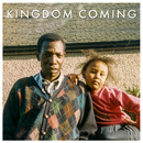 Kingdom Coming/Emeli Sandé
