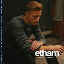 For Myself (Acoustic)/Etham