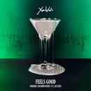 Feels Good (Freddie Joachim Remix) (feat. Jaylien)/XamVolo