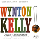 Wynton Kelly! (feat. Paul Chambers, Sam Jones, Jimmy Cobb)/Wynton Kelly