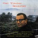 Cal Tjader Quartet/Cal Tjader Quartet