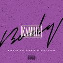 Body (Mark Knight Summer Of Love Remix)/Kamille