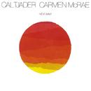 Heat Wave/Cal Tjader, Carmen McRae