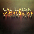 A Fuego Vivo (Live)/Cal Tjader