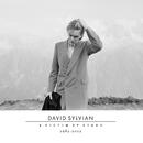 A Victim Of Stars 1982-2012/David Sylvian