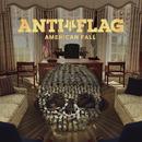 American Fall/Anti-Flag