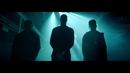 Ask Flipz (feat. Stormzy)/Krept & Konan