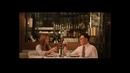 He Mei Tian Jiang Zai Jian (Lyric Video)/Gin Lee, William So