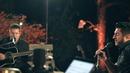 Suas Fotos (Ao Vivo)/Bruno & Marrone