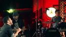 Fecho Tamo Junto (Ao Vivo)/Bruno & Marrone