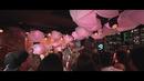 Quinto Andar (Ao Vivo / Lyric Video)/Atitude 67