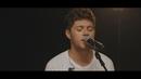 Flicker (Acoustic)/Niall Horan