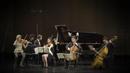 "Schubert: Piano Quintet In A Major, Op. 114, D 667 - ""The Trout"", 3. Scherzo (Presto)/Anne-Sophie Mutter, Daniil Trifonov, Hwayoon Lee, Maximilian Hornung, Roman Patkoló"