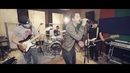 Bedroom (Live)/Fridaynight To Sunday