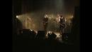 Les nuits parisiennes (Live Salle de la Cité, Rennes / Février 1998)/Louise Attaque