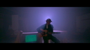 Shadows In The Dark (Acoustic)/Juke Ross