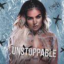 Unstoppable/Karol G