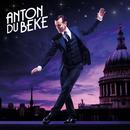 Me And My Shadow (feat. Lance Ellington)/Anton Du Beke