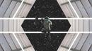 Astronaut/Mansionair