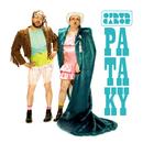 Pataky/Ojete Calor