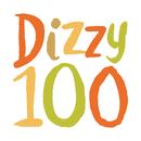 Dizzy 100/Dizzy Gillespie