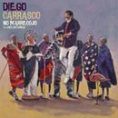 No M´Arrecojo (50 Años En Familia)/Diego Carrasco