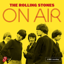 Come On (Saturday Club / 1963)/The Rolling Stones