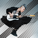 SAMURAI SESSIONS vol.2/MIYAVI vs TAKESHI HOSOMI