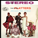 The Flying Platters Around The World/The Platters