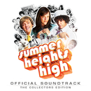 Summer Heights High (Original Motion Picture Soundtrack)/Chris Lilley