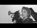 Mademoiselle chante le blues/Patricia Kaas