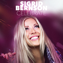Celebrate/Sigrid Bernson